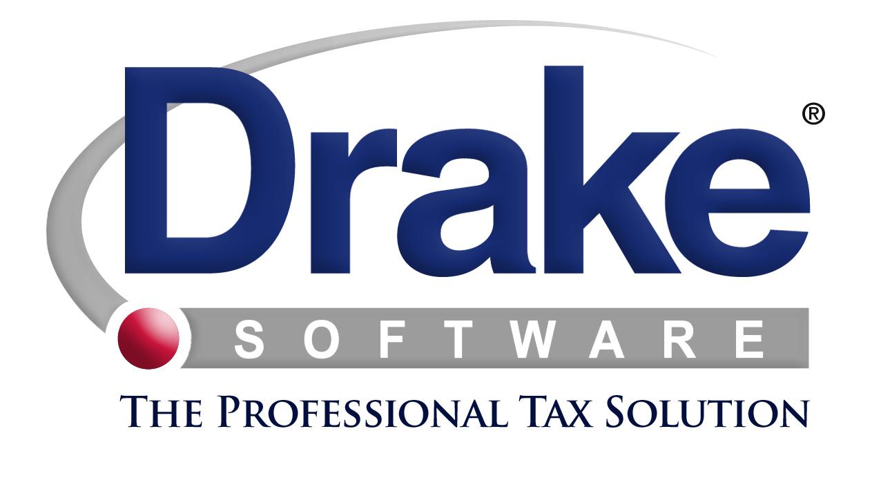 Drake Software – DK TAXES